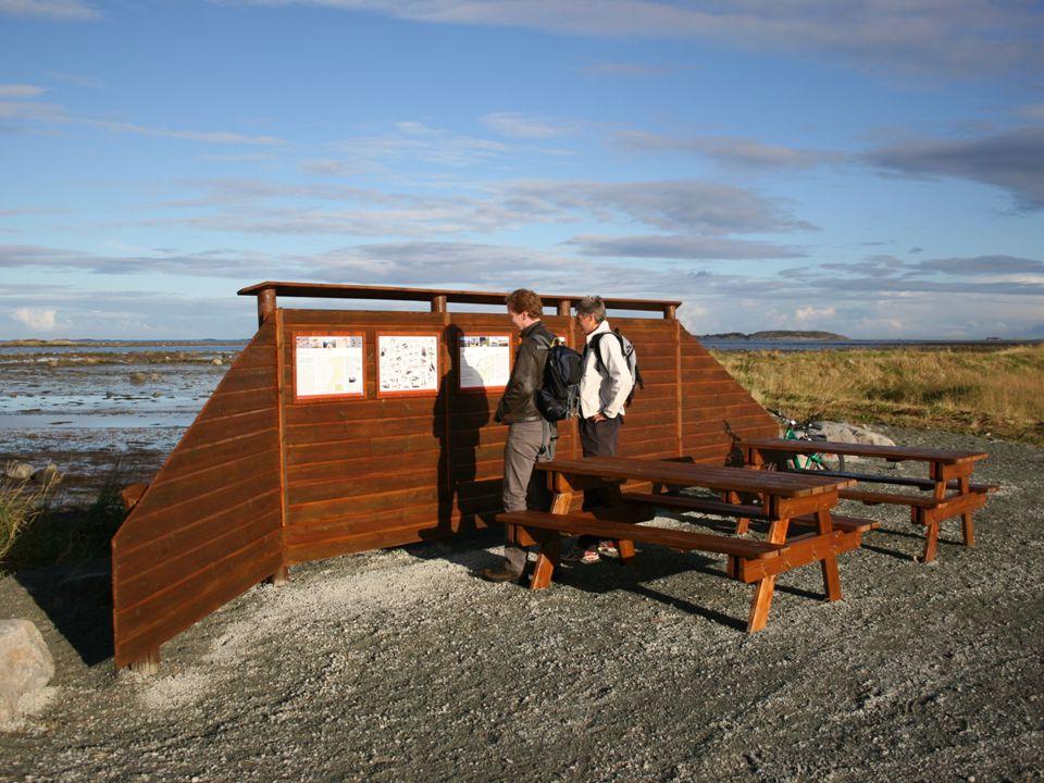 Norsk Ornitologisk Forening – Foreningen for fuglevern