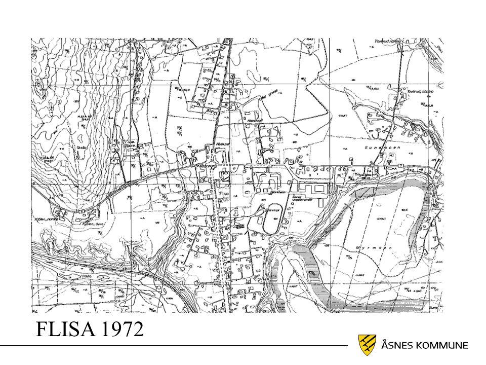 FLISA 1972