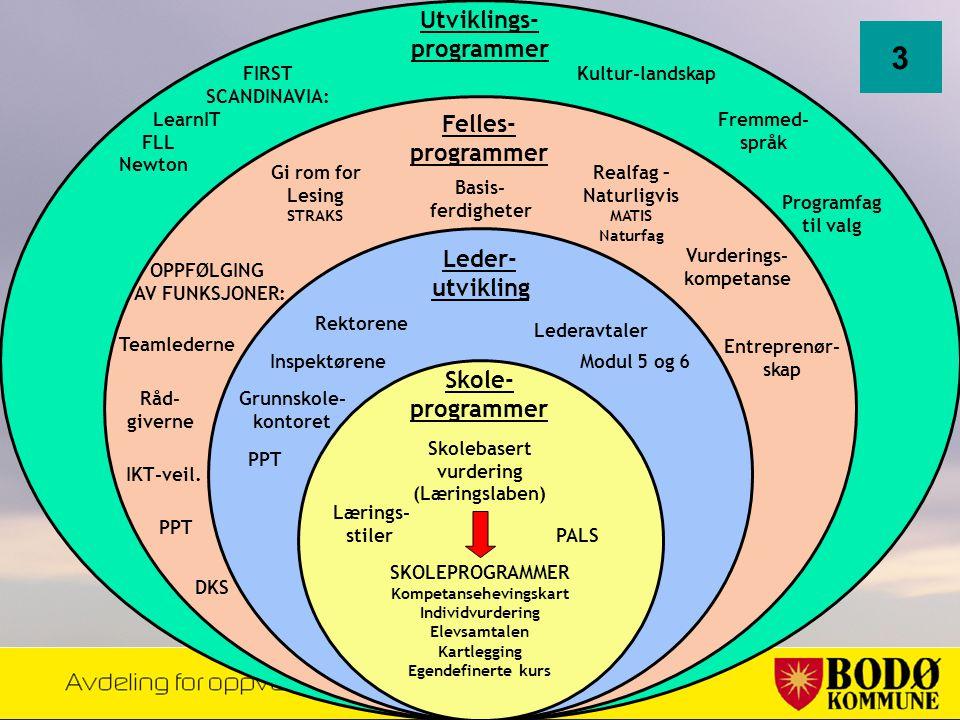 Vurderings-kompetanse Skolebasert vurdering Kompetansehevingskart