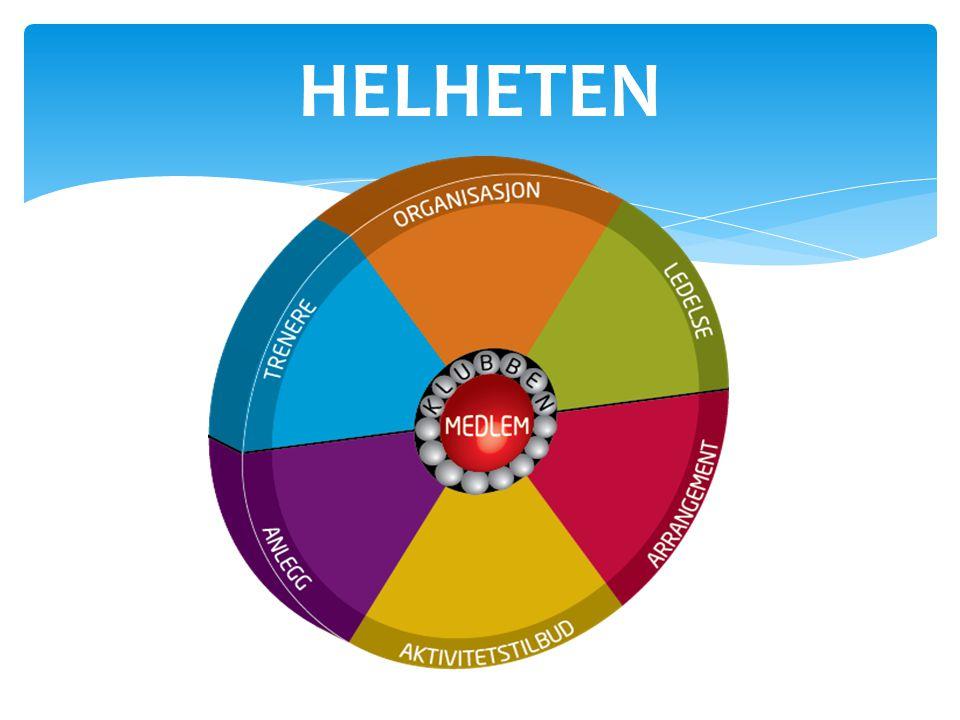 HELHETEN