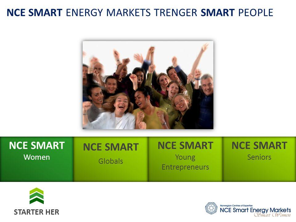 NCE SMART NCE SMART NCE SMART NCE SMART