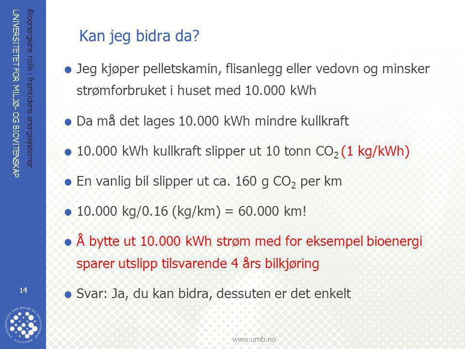 Kan jeg bidra da Jeg kjøper pelletskamin, flisanlegg eller vedovn og minsker strømforbruket i huset med 10.000 kWh.