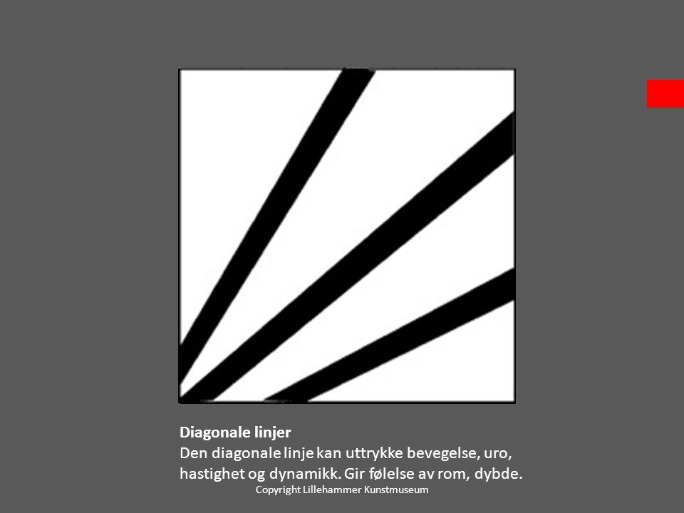 Copyright Lillehammer Kunstmuseum