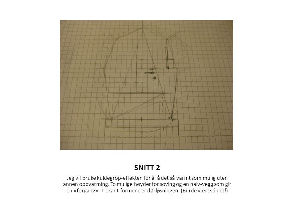 SNITT 2