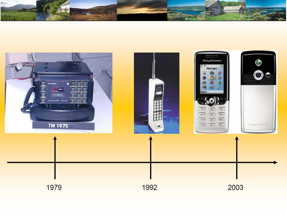 2003 1979 1992