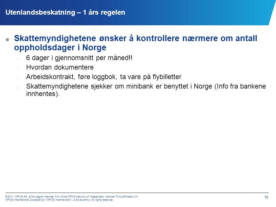 Utenlandske arbeidstakere i Norge