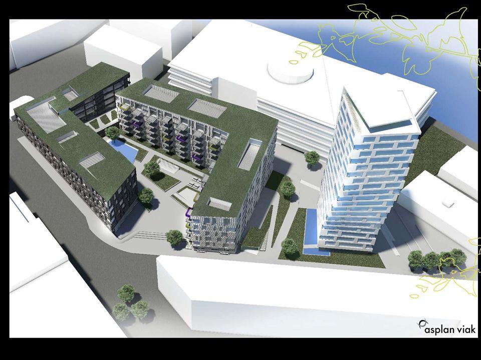 Plan- og bygningsetaten