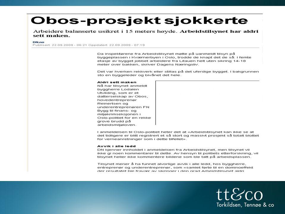 Omdømme http://www.dn.no/forsiden/naringsliv/article1746125.ece