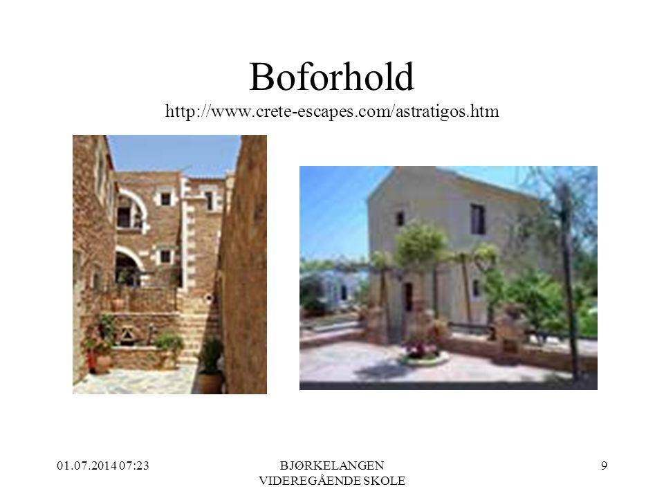 Boforhold http://www.crete-escapes.com/astratigos.htm