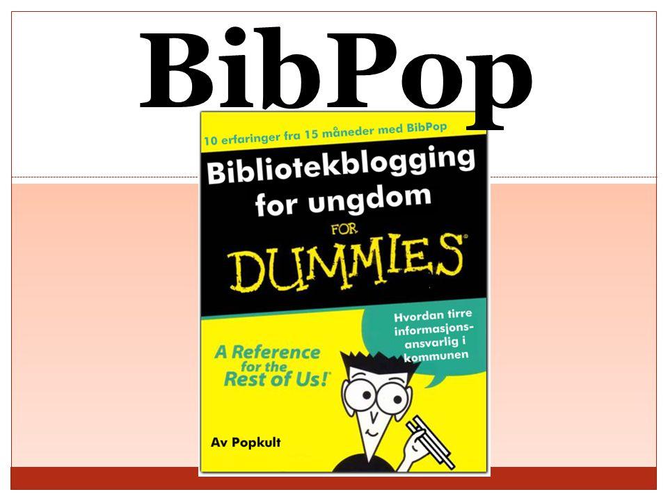 BibPop