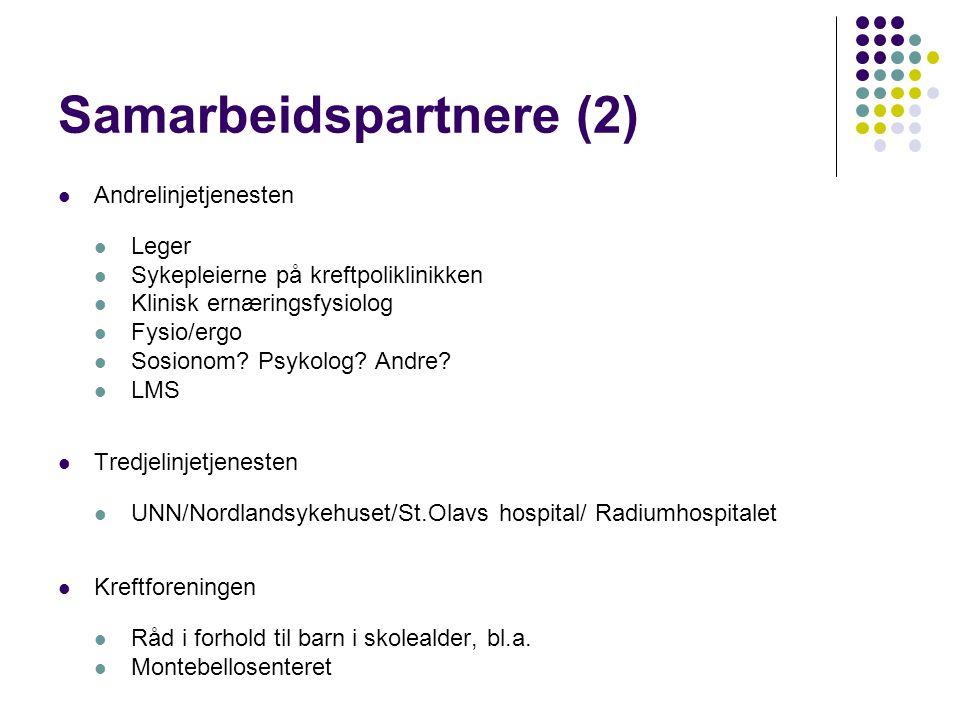 Samarbeidspartnere (2)