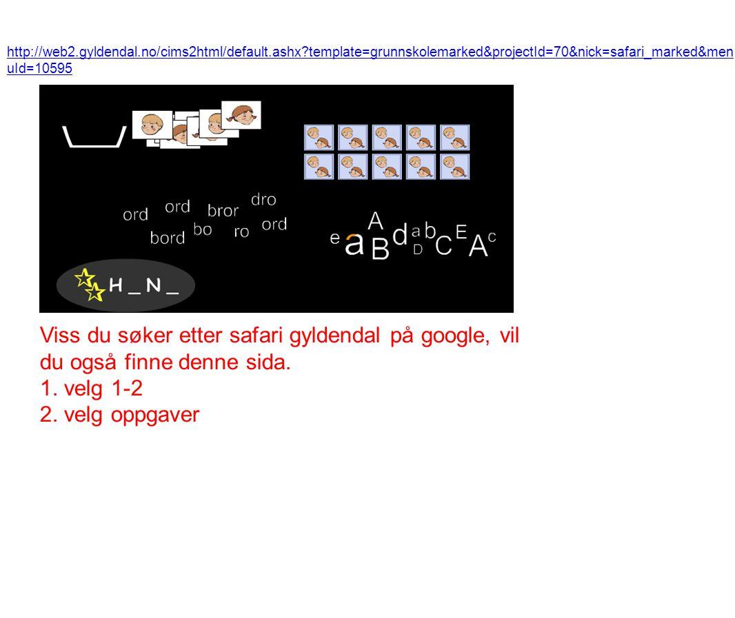 http://web2. gyldendal. no/cims2html/default. ashx