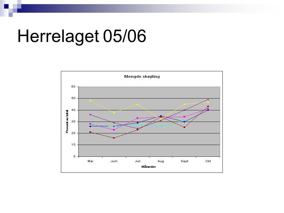 Herrelaget 05/06