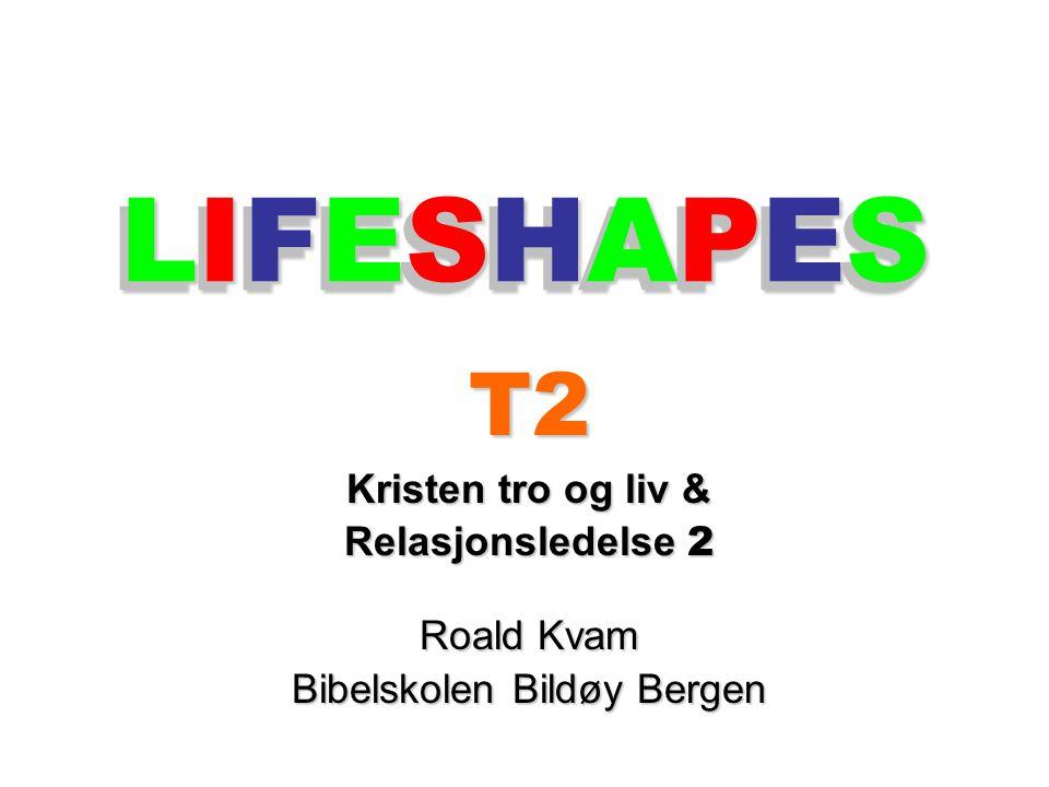 Bibelskolen Bildøy Bergen