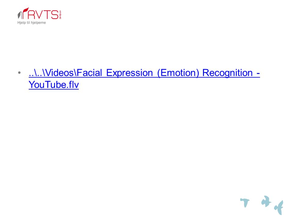 ..\..\Videos\Facial Expression (Emotion) Recognition - YouTube.flv