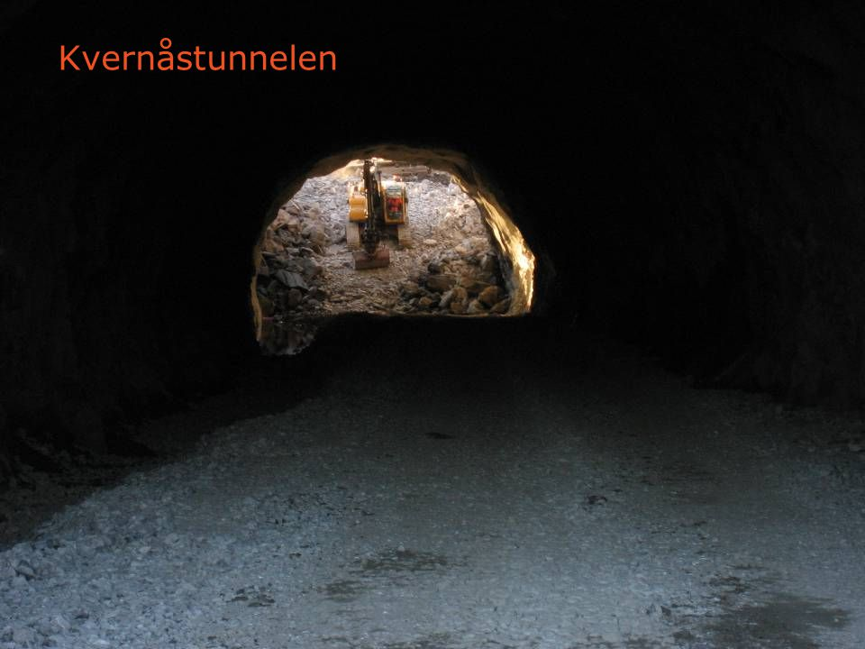 Kvernåstunnelen 11. mai 2007 - Side 44