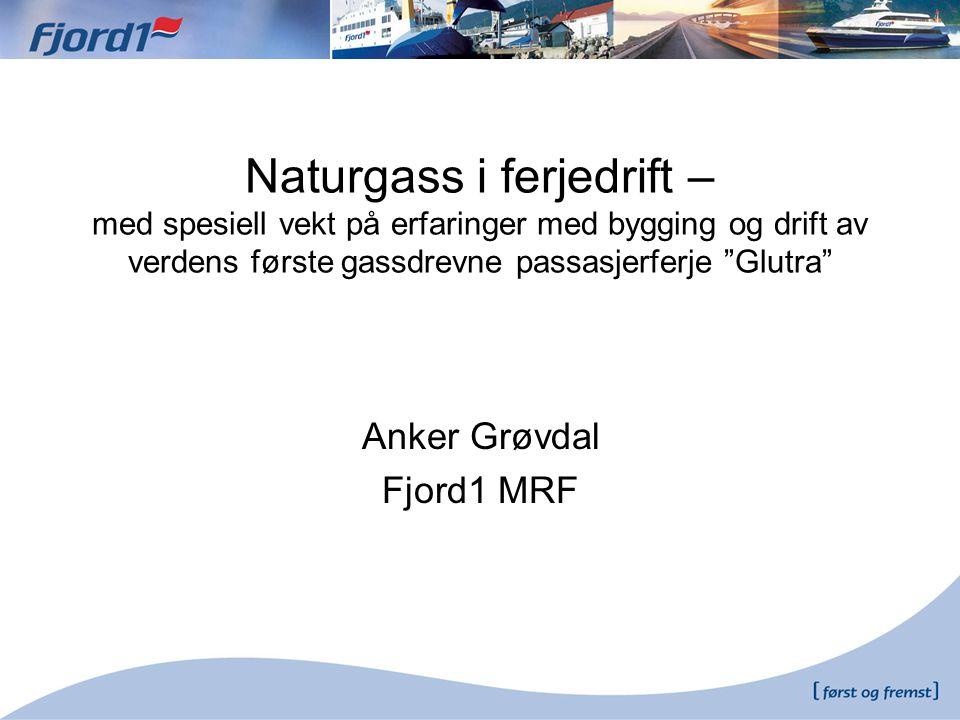Anker Grøvdal Fjord1 MRF