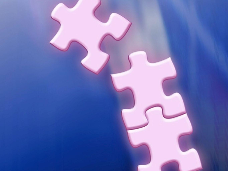 Hva er samarbeidskompetanse