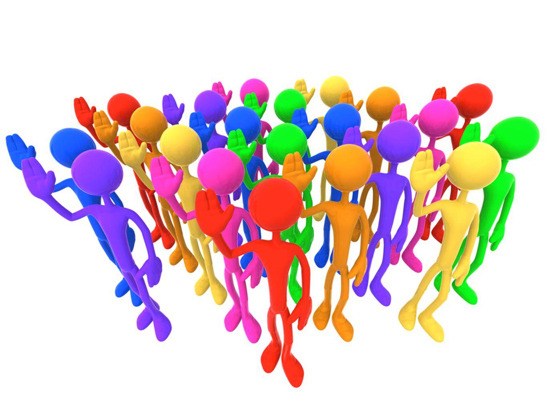 Hvorfor kan vi ikke bruke harmoni som metafor på samarbeid