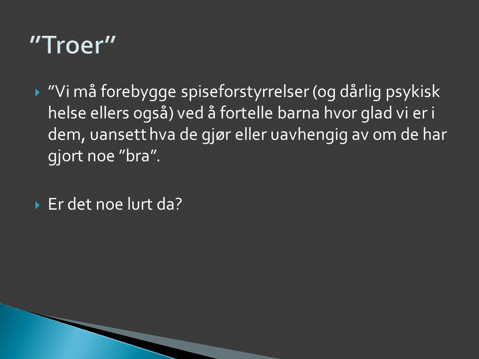 Troer