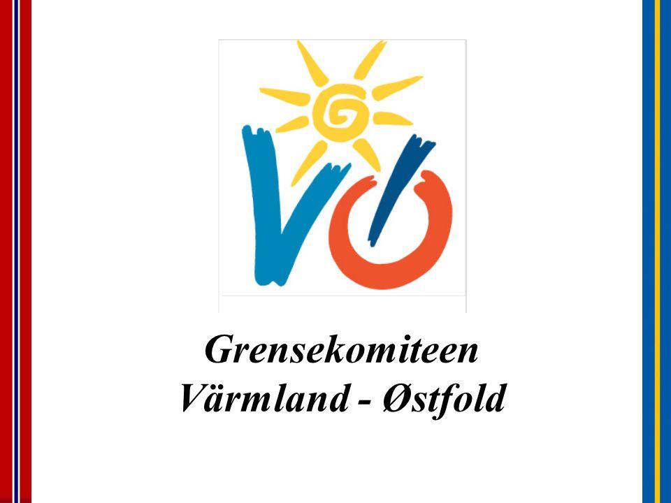 Grensekomiteen Värmland - Østfold
