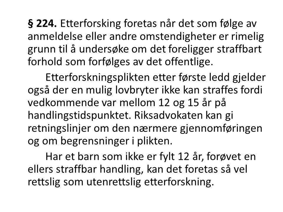 § 224.