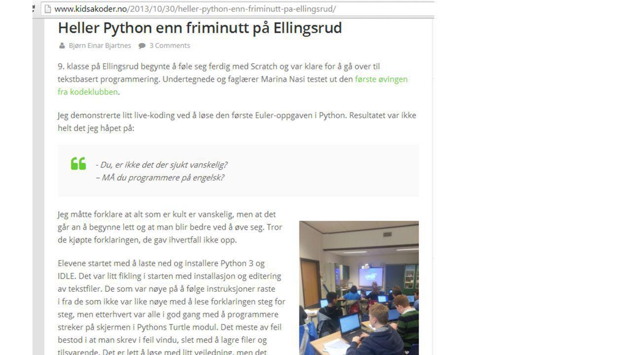 Ellingsrud
