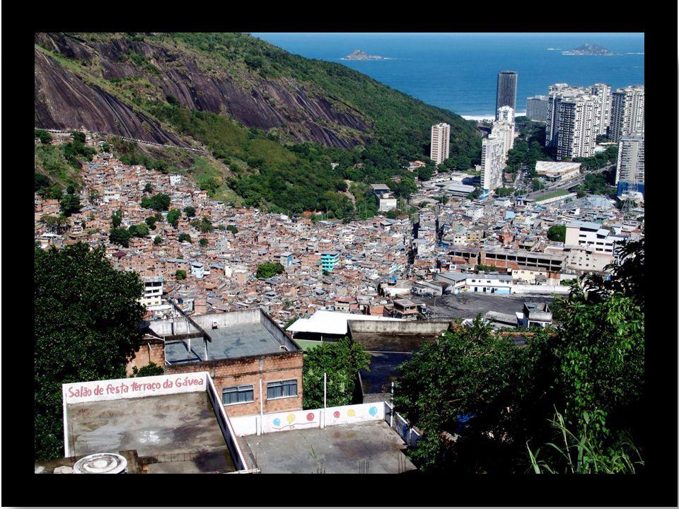 Brasil idag