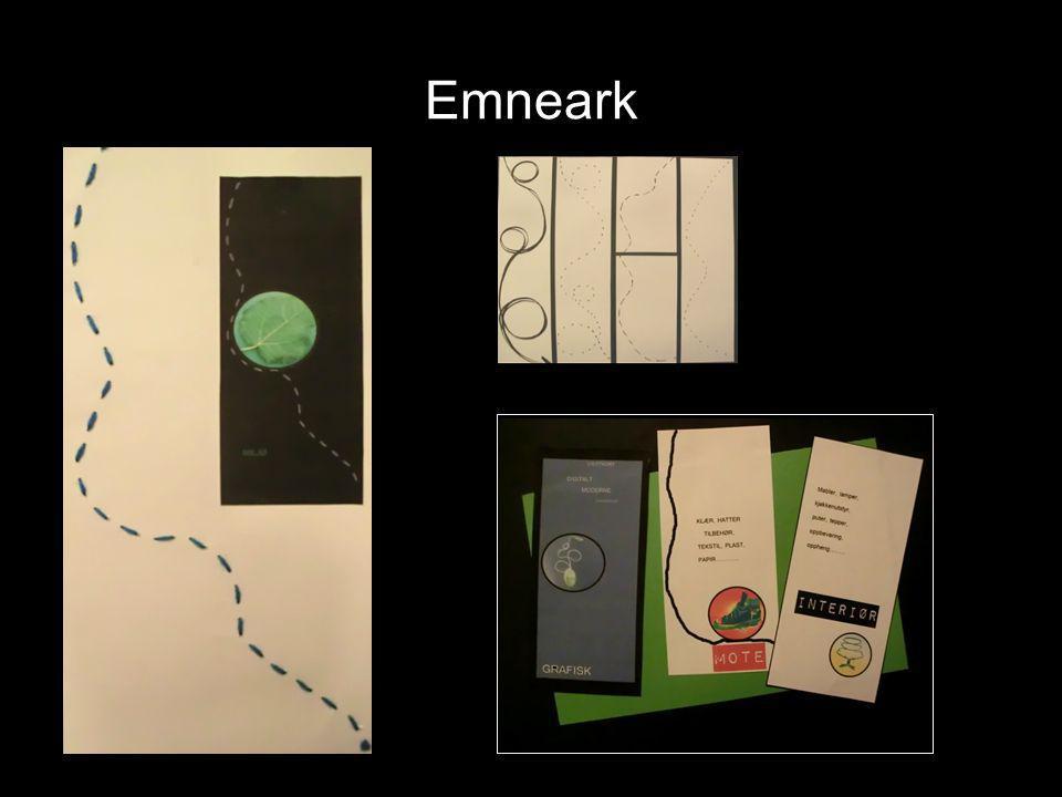 Emneark