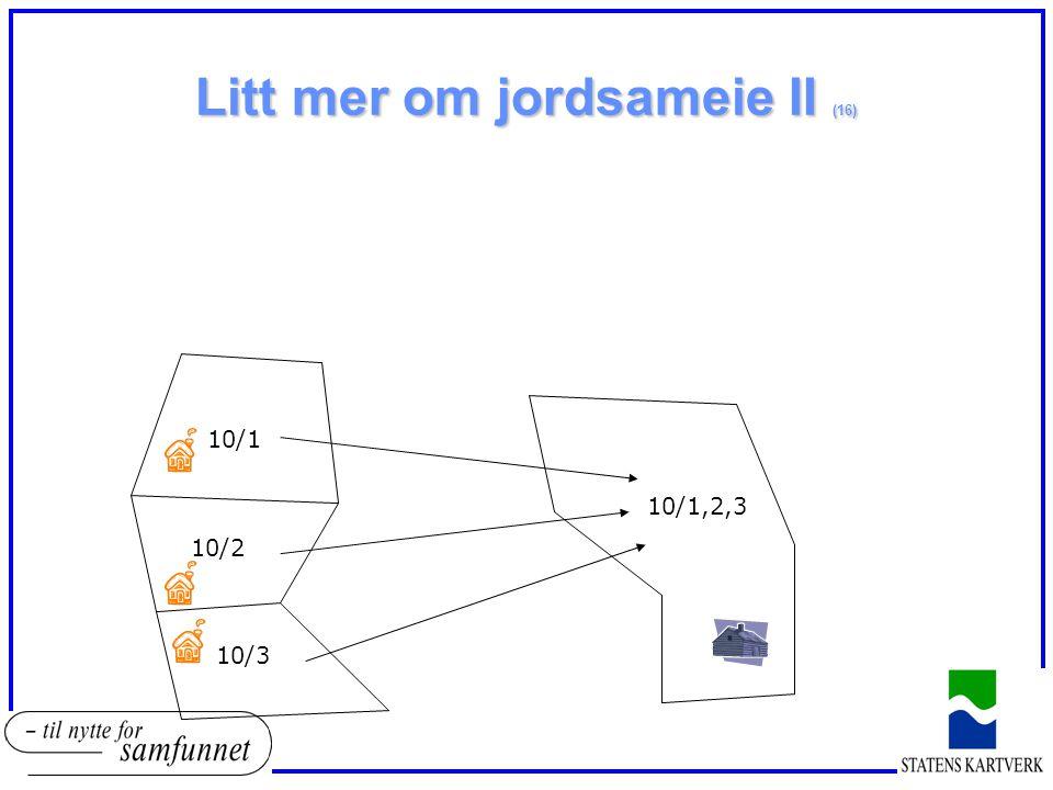 Litt mer om jordsameie II (16)