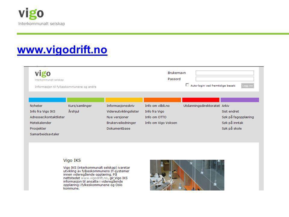 www.vigodrift.no