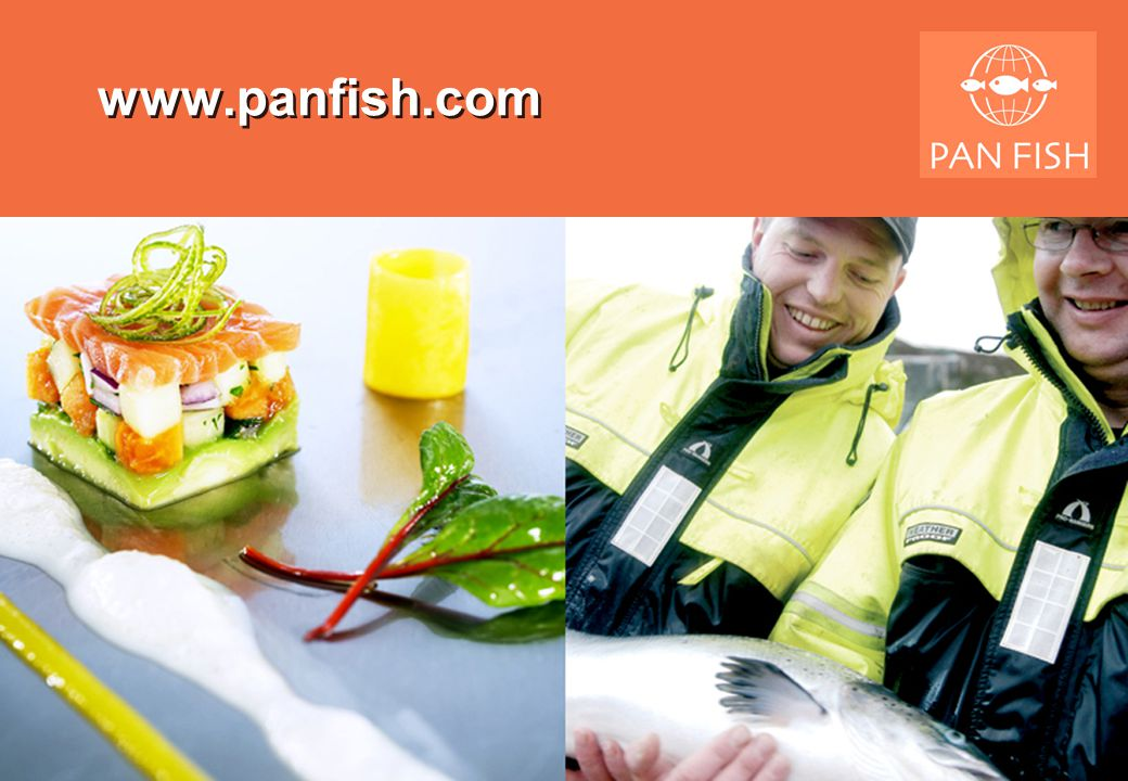 www.panfish.com