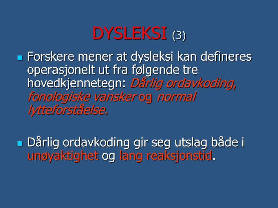 DYSLEKSI (3)
