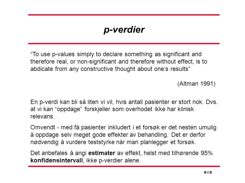 p-verdier