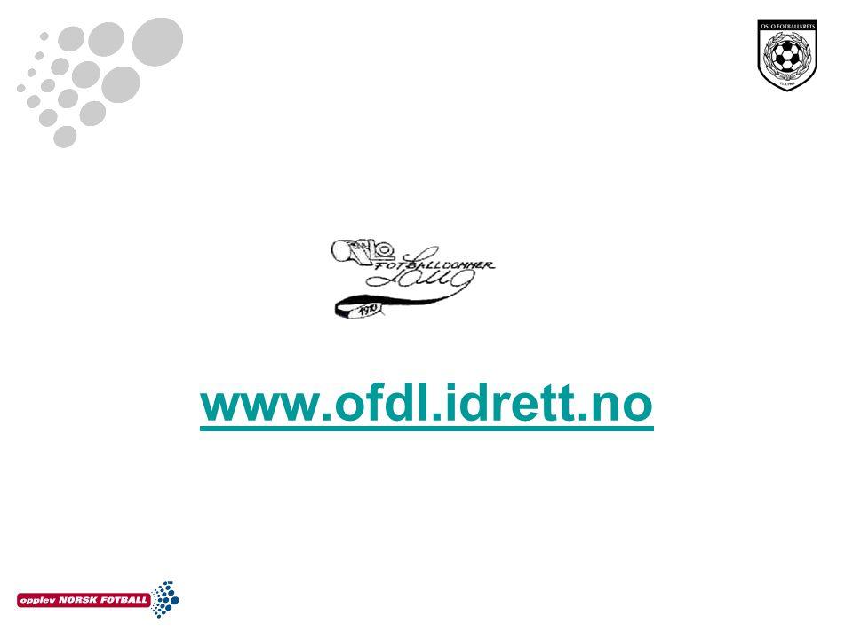 www.ofdl.idrett.no