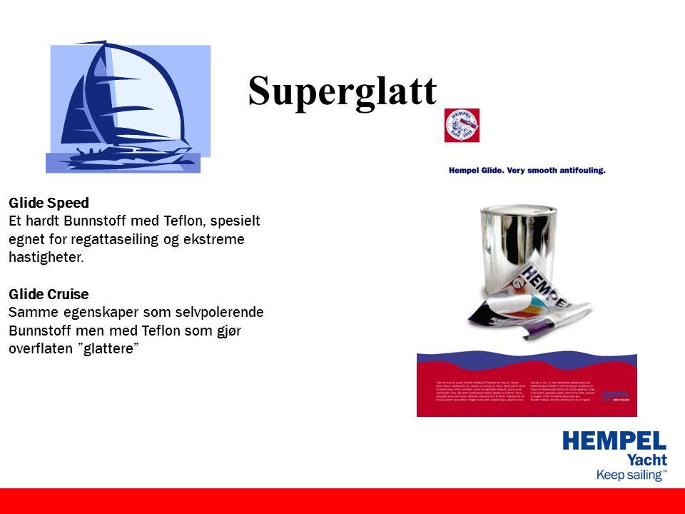 Superglatt