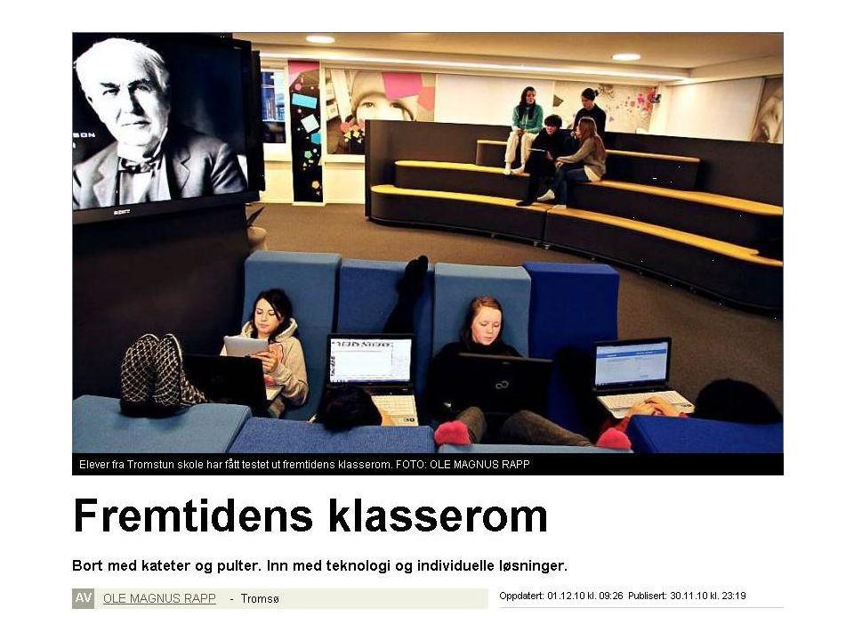http://www.aftenposten.no/nyheter/iriks/article3928548.ece