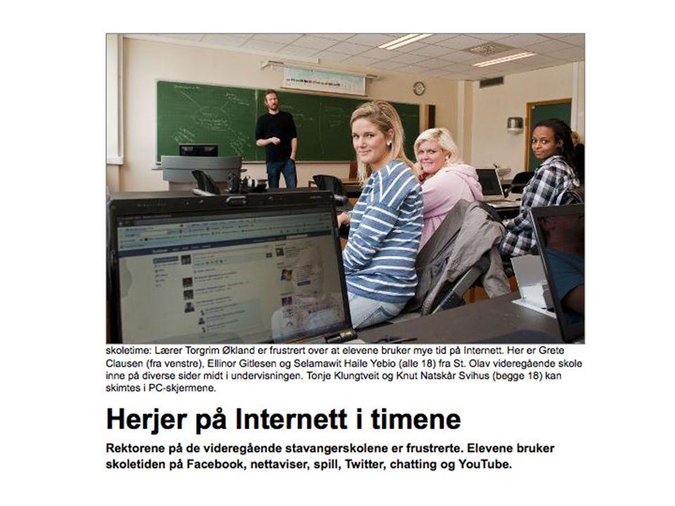 http://www.rogalandsavis.no/nyheter/article4589504.ece