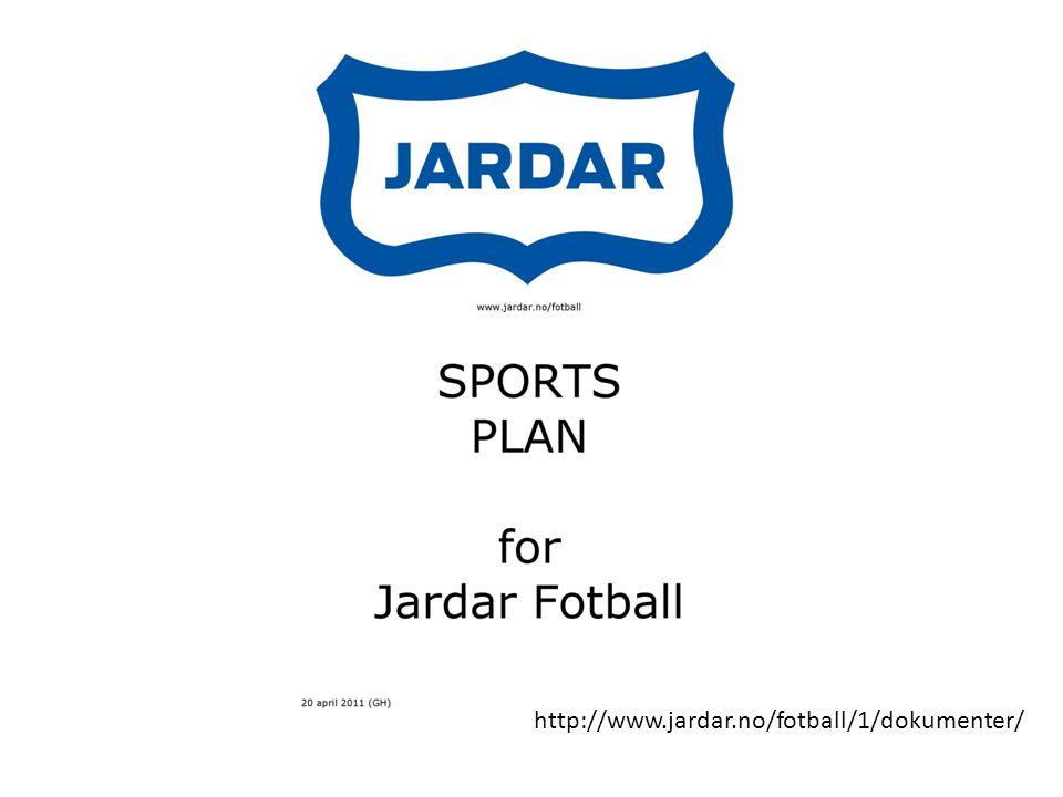 http://www.jardar.no/fotball/1/dokumenter/