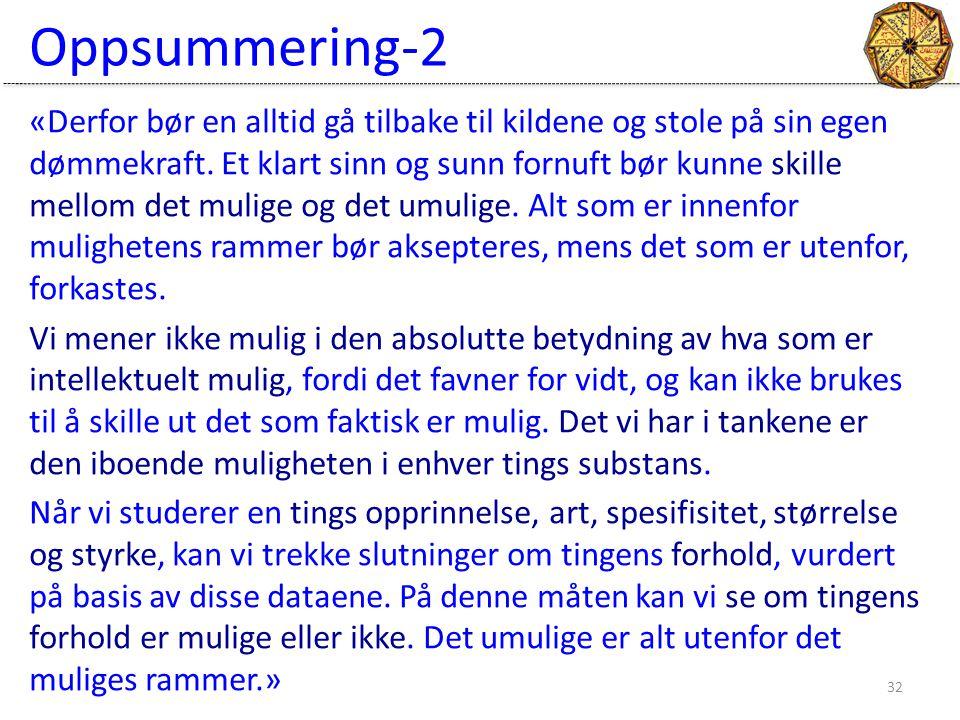 Oppsummering-2