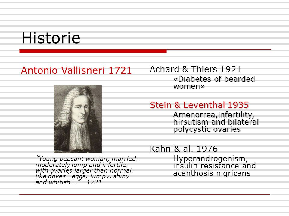 Historie Antonio Vallisneri 1721 Achard & Thiers 1921