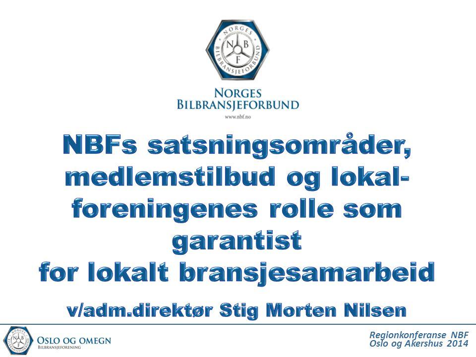 v/adm.direktør Stig Morten Nilsen