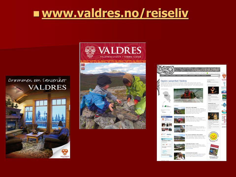 www.valdres.no/reiseliv
