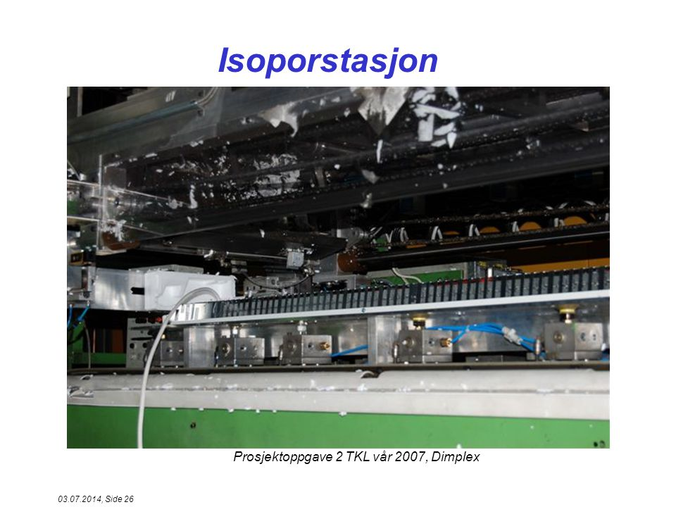 Isoporstasjon 04.04.2017, Side 26