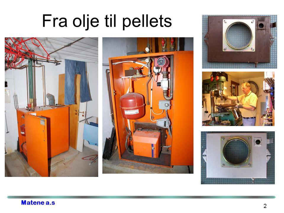 4/4/2017 Fra olje til pellets