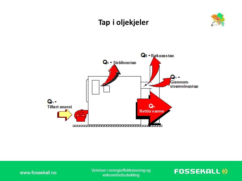 Veiviser i energieffektivisering og virksomhetsutvikling