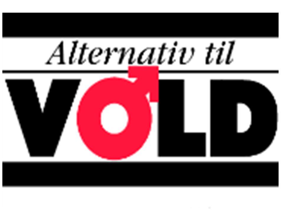 Per Isdal - ATV