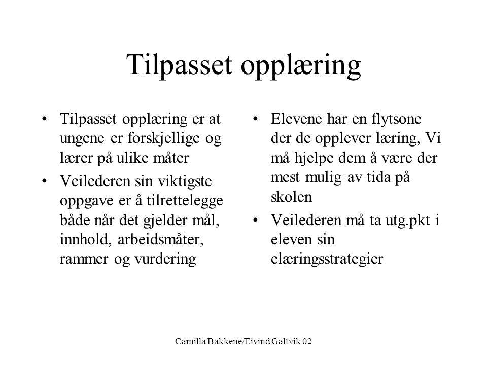 Camilla Bakkene/Eivind Galtvik 02