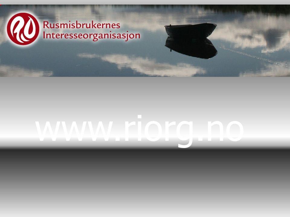 www.riorg.no