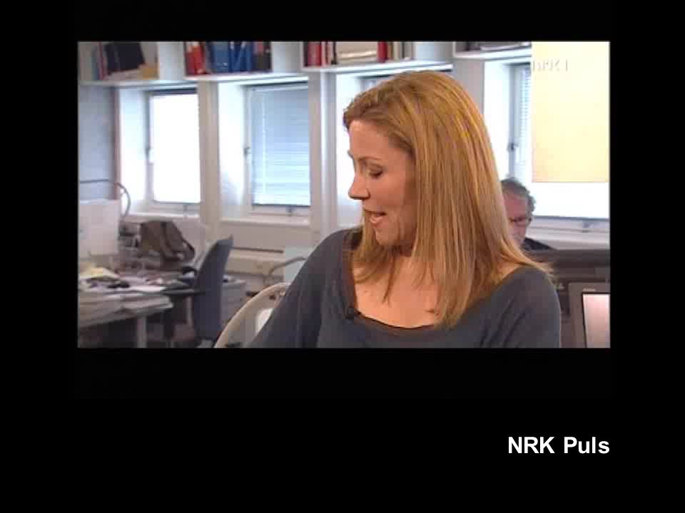 NRK Puls